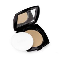Lancome Photogenic Sheer Pressed Powder