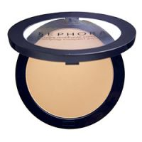 Sephora Matifying Compact Powder