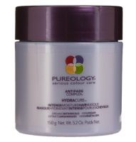 Pureology Hydrate Hydra Cure