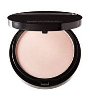 Make Up For Ever Compact Shine On