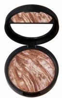 Laura Geller Bronze & Brighten