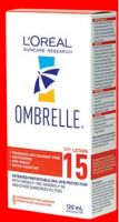 Ombrelle Body Lotion