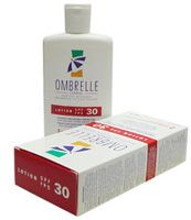Ombrelle Kids Lotion SPF 30 Sensitive Skin