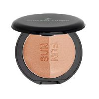 Vincent Longo Sole Mio Duo Bronzer