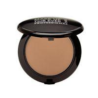 Make Up For Ever Sun Tan Bronzing Powder SPF 8