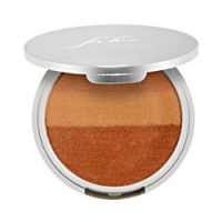 Sue Devitt Light Reflecting Bronzer