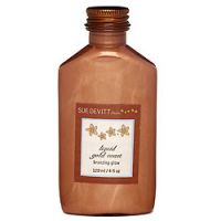 Sue Devitt Liquid Gold Coast Bronzing Glow