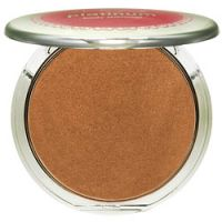 Sugar Cosmetics Platinum Body Shimmer Powder