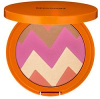 Missoni Face Highlighter