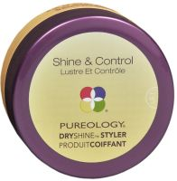 Pureology Dry Shine Hair Styler