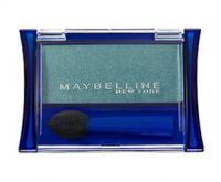 Maybelline New York ExpertWear Eye Shadow Singles