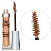 Bare Escentuals Beautifully Luminous Lashes