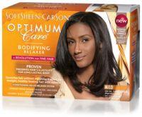 Soft Sheen Carson Optimum Care Bodifying Relaxer