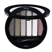 Sephora Sephora Colorful Duo Eyeshadow