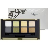 Sephora Enchanted Eye Palette