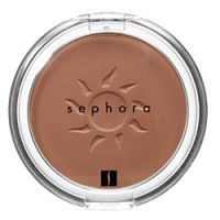 Sephora All Over Skin Bronzing Powder