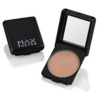 Max Factor Powdered Foundation