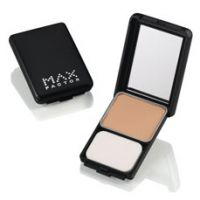 Max Factor Silk Perfection Liquid to Powder Foundation