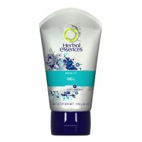 Herbal Essences Set Me Up Stylers Max Hold Gel