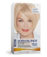 Clairol Nice 'n Easy Highlighting & Blonding