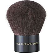 Estee Lauder All-Over Face and Body Brush 14F/B