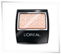 L'Oréal Paris Studio Secrets Professional Eye Shadow Single
