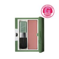 No. 18: Clinique Soft-Pressed Powder Blusher, $18.50