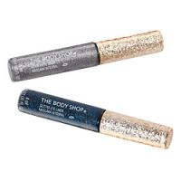 The Body Shop Glitter Eyeliner