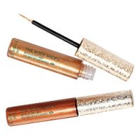 The Body Shop Metallic Liquid Eyeliner