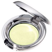 The Body Shop Eye Shimmer