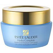 Estee Lauder Hydra Complete Multi-Level Moisture Gel Creme for Normal/Combination Skin
