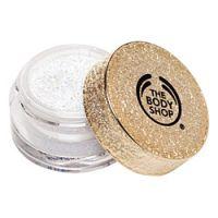 The Body Shop Sparkle Pot