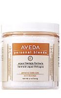 Aveda Personel Blends Aqua Therapy Formula