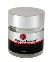 Therapy Systems Quick Therapy Purifying Treatment Pads