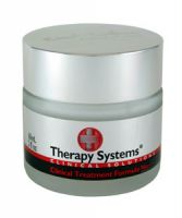 Therapy Systems Clinical Treatment Formula No. 1
