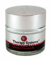 Therapy Systems Intensive Therapy Rx
