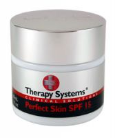 Therapy Systems Perfect Skin SPF 15