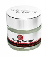 Therapy Systems Super Antioxidant Facial Treatment
