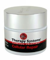 Therapy Systems Cellular Repair
