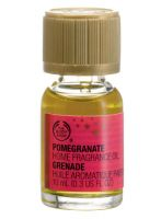 The Body Shop Pomegranate Home Fragrance Oil
