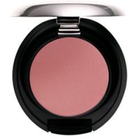 The Body Shop Cheek Color