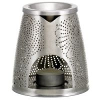 The Body Shop Lace Oil Burner