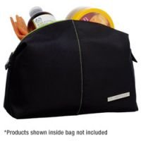 The Body Shop Large Wash Bag
