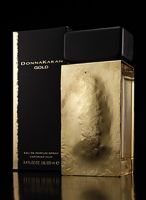 Donna Karan Gold Eau De Parfum Spray
