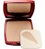 Revlon Age Defying Skin Smoothing Powder with Botafirm