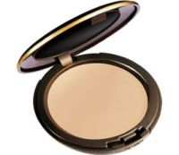 Revlon New Complexion Oil Free Powder