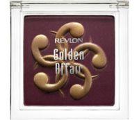 REVLON GOLDEN AFFAIRS SCULPTING BLUSH