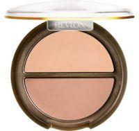 Revlon New Complexion Concealer