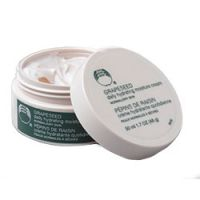 The Body Shop Grapeseed Daily Hydrating Moisture Cream