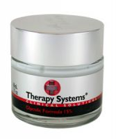 Therapy Systems Glycolic Formula 15%